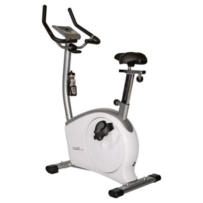 Casall EB 400 Exercise Bike