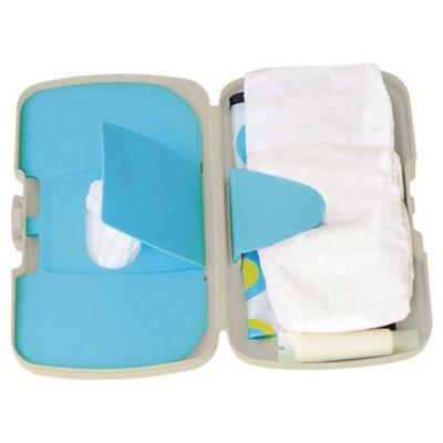 Koo-di B.Box Retro Turquoise