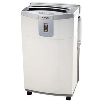 Dimplex 12000 BTU Portable Air Conditioner