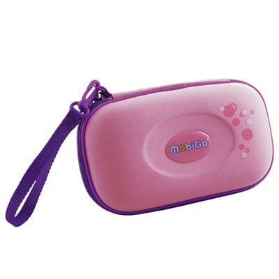VTech 200759 Mobigo Carry Bag Pink