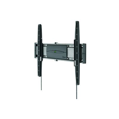 Vogel's 8000 Series EFW 8205 Superflat Wall Mount for 26- 37 TV