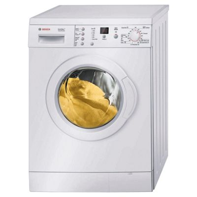 buy bosch avantixx wae24367gb white 7kg 1200 rpm washing. Black Bedroom Furniture Sets. Home Design Ideas