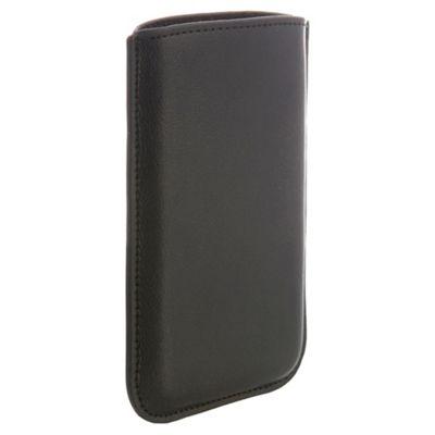 Orbyx Universal Pull Pocket Case Black