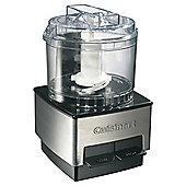 Cuisinart DLC1SSRU Mini Food Processor