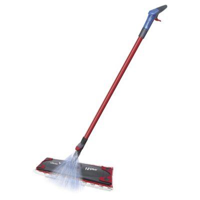 Vileda 1-2 Spray Flat Mop
