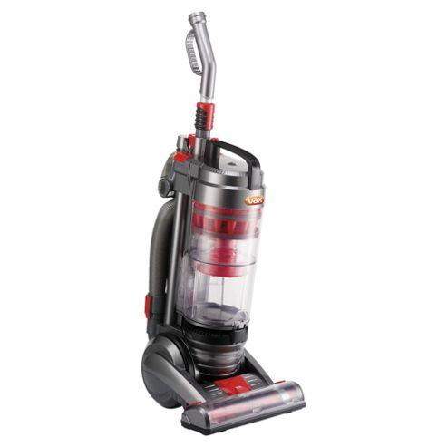 Vax U89-MAF2-T Bagless Upright Vacuum Cleaner