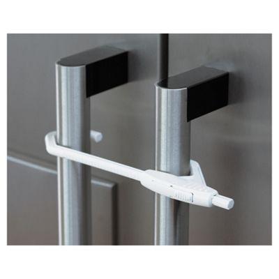 BabyDan Cabinet Lock