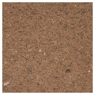 Living Stone Sharp Sand Aggregate