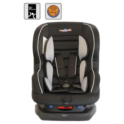 Cozy n Safe Car Seat, Group 0 - 1