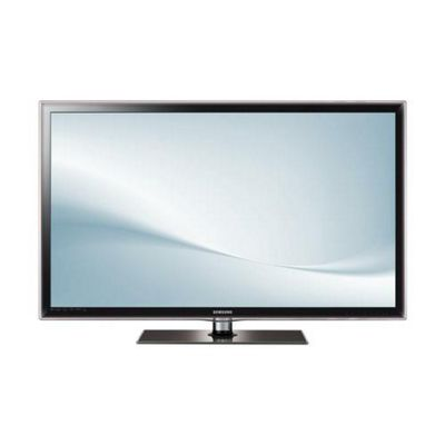 Samsung UE46D6100 46inch Widescreen full HD LED SMART Internet TV with Freeview HD