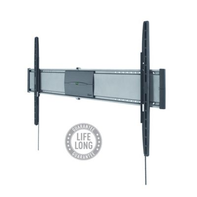 Vogels 8000 Series Extra Large Super Flat Wall Bracket for 40 - 65 LCD / Plasma's