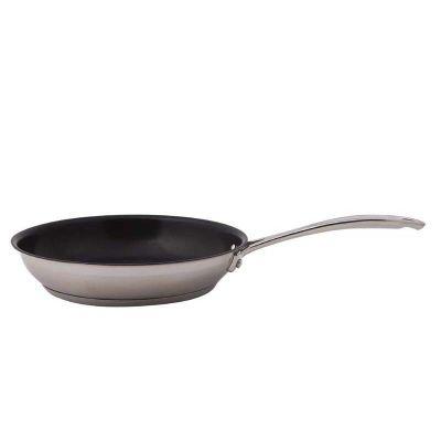 Supreme Frying Pan non-stick
