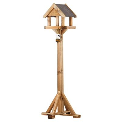 Chapelwood Arley Slate Two Faced Birdtable