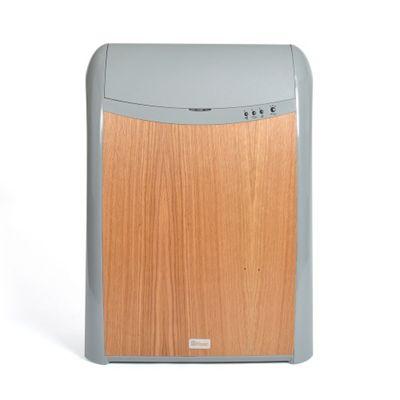 Ebac 6200 Dehumidifier, 4L Capacity - Blonde Oak