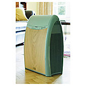 Ebac 6200 Dehumidifier, 4L Capacity - Blonde Oak