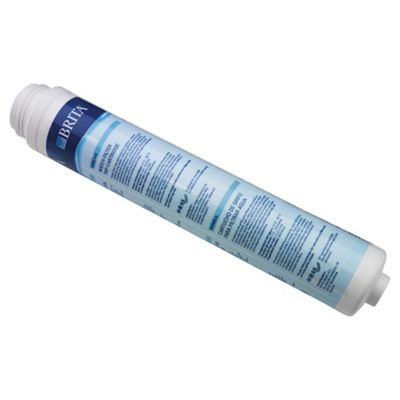 BRITA Inline Water Filter Cartridge