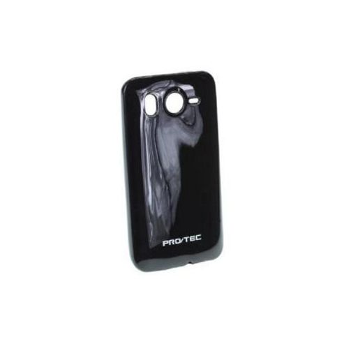 Pro-Tec Glacier HTC Desire HD Case (Black)