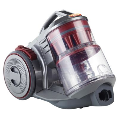 Vax C89-MA-P Air Pet Bagless Cylinder Vacuum Cleaner