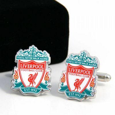 Liverpool FC Cufflinks