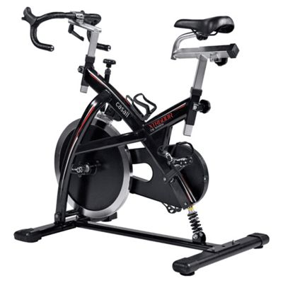 Casall XTR 600 Racing Indoor Exercise Bike