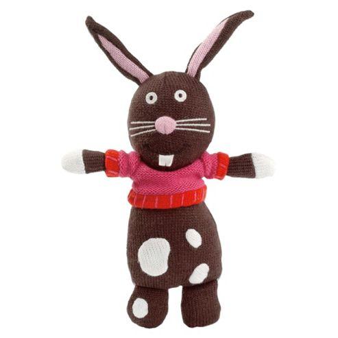 Latitude Enfant Lucien The Bunny Soft Toy