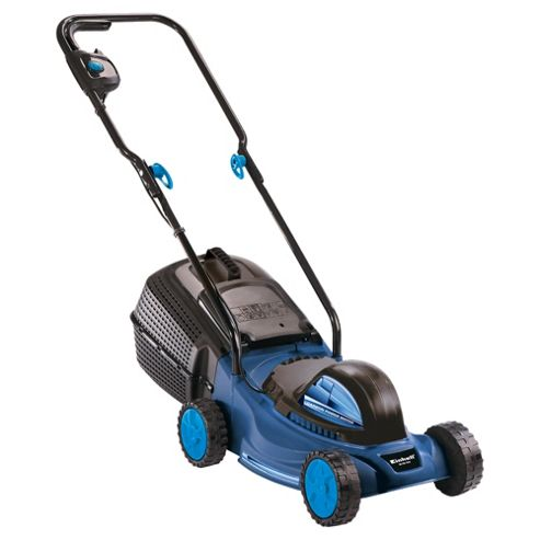 Einhell 1000W Electric Rotary Lawn Mower