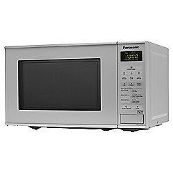 microwaves food warmers kitchen equipment tesco. Black Bedroom Furniture Sets. Home Design Ideas