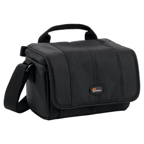 Lowepro Bridge Camcorder Case