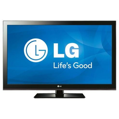 LG 37LK450U 37 inch Widescreen Full HD 1080p LCD TV with Freeview
