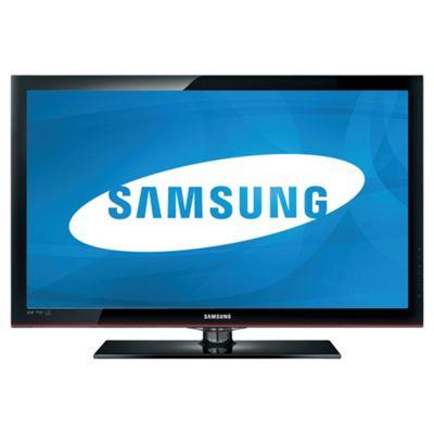 Samsung PS43D450 43