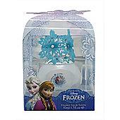 Disney Frozen Eau de Toilette (EDT) 50ml Spray For Women
