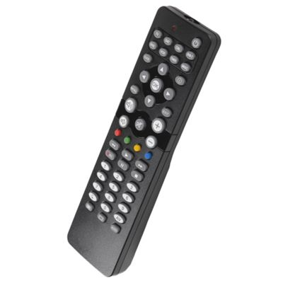 buy technika 8 1 universal remote control from our tv remote rh tesco com RCA Universal Remote User Manuals AT&T Universal Remote Manual