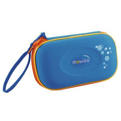 VTech 200749 Mobigo Carry Bag