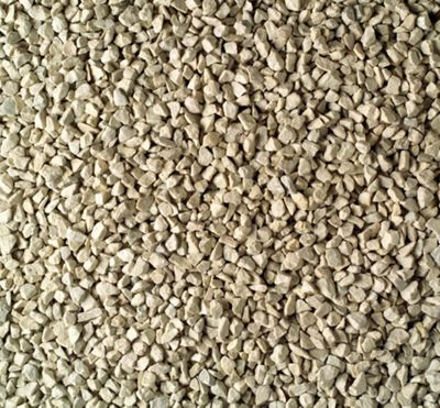 Mellow Stone Decorative Aggregate