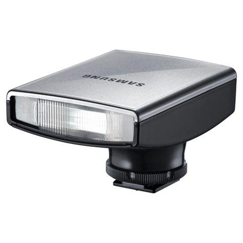 Samsung Flash Gun for NX100