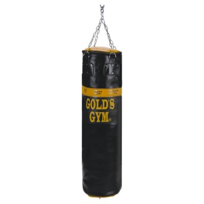 Gold's Gym Punch Bag 48