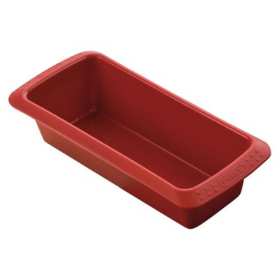 Pyrex 24cm Silicone Loaf Pan