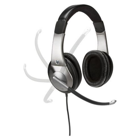 Hewlett-Packard Premium Digital Headset
