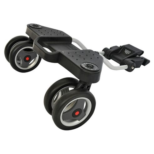 Micralite Rider Pushchair Ride-On Travel Board