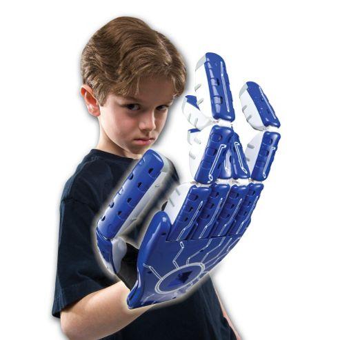 B.I.G Power Hand