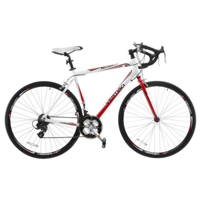 Vertigo Piccadilly 700c 14-Speed Shimano Road Bike