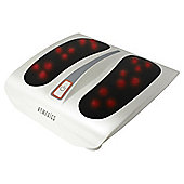 HoMedics FM-TS9-GB Shiatsu Foot Massager with Heat