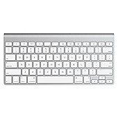 Apple Wireless Keyboard - UK