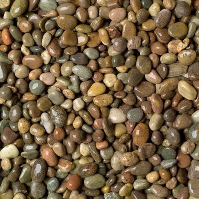 Pentland Pebbles Decorative Stone