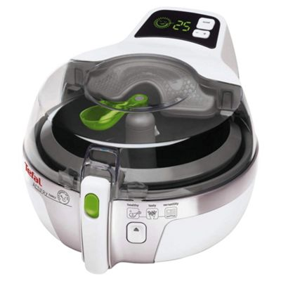 Tefal Acti-fry Family health fryer