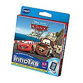 VTech VTech InnoTab Disney Cars 2