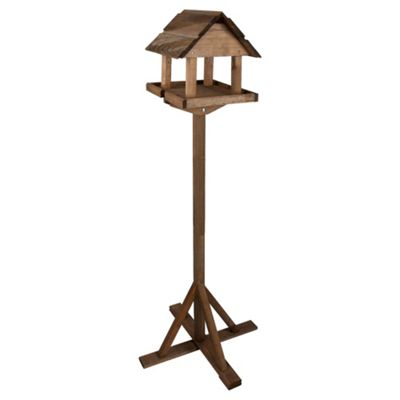Chapelwood Premium bird table