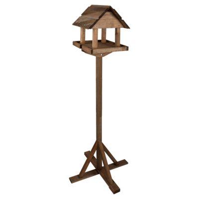 Chapelwood Premium bird table