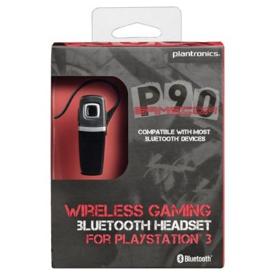 GameCOM P90 Gaming Headset