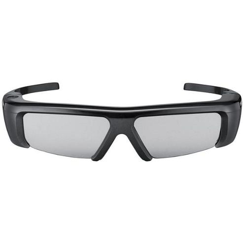 Samsung SSG-3100GB Battery 3D Glasses